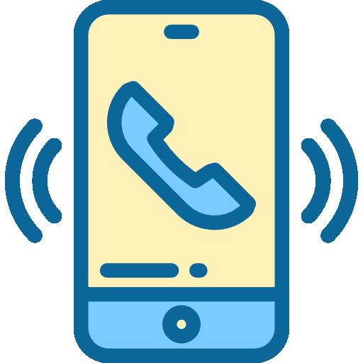 смартфоны и аксессуары