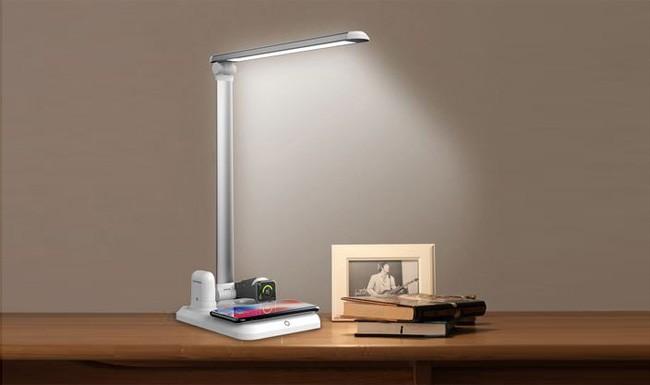 светодиодная лампа с алиэкспресс