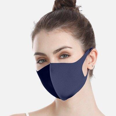 маска антибактериальная